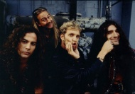 AIC - Layne Staley