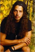 Chris+Cornell+Soundgarden012