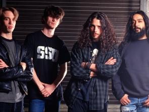 ComeTogether_Soundgarden