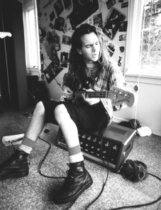 Eddie_Vedder_3
