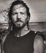 Eddie+Vedder+1evbwrs