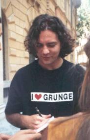 Eddie+Vedder+76e882c4ba