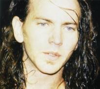 Eddie+Vedder+evdaze