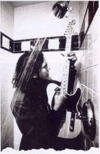 Eddie+Vedder+tn_Eddie01