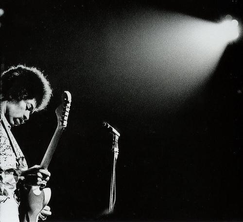 Jimi+Hendrix+Portland1968