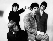 john-entwistle-keith-moon-pete-townshend-roger-daltrey-the-who-Favim.com-109471