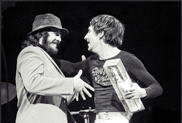 john_bonham_the_who_keith_moon_led_zeppelin_roy_harper_and_friends_concert