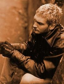 Layne_Staley_leather_jacket