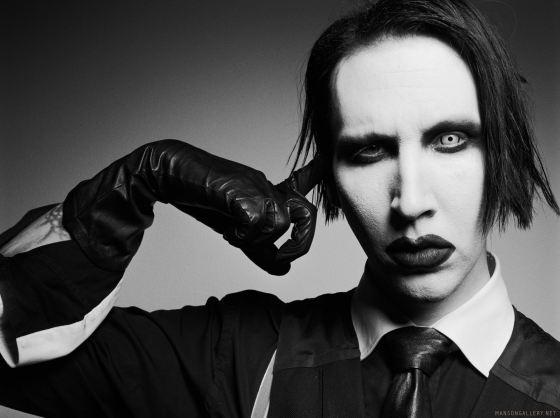 Marilyn-Manson-marilyn-manson-29937388-2560-1914