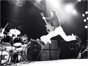 -Pete-Townshend-rock-guitar-legends-32184743-800-600