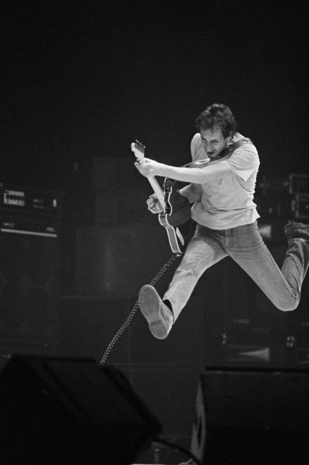 petetownshend1-640-80