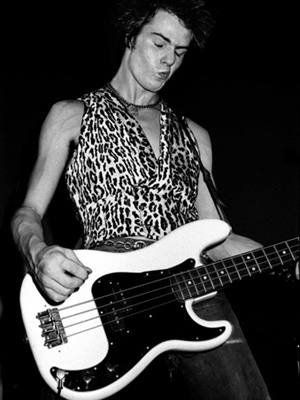 sid-vicious-and-fender-precision-bass-guitar-gallery copy