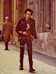 SidViciousParis1978