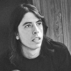 Nirvana Finally... Pearl Jam Alive Lyrics