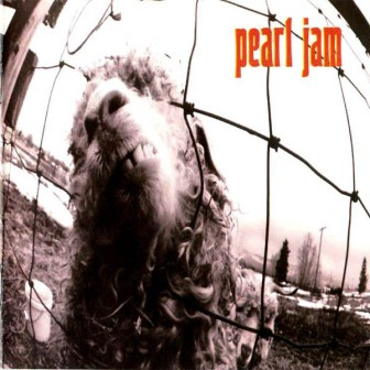 1659114-pearl_jam___vs___front