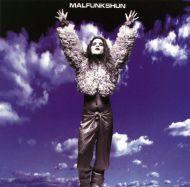 Malfunkshun 'Shine'