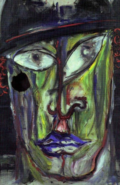 hillel-slovak-art-last-painting-hole