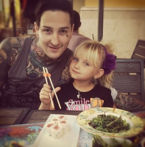 Mitch-Lucker-Daughter