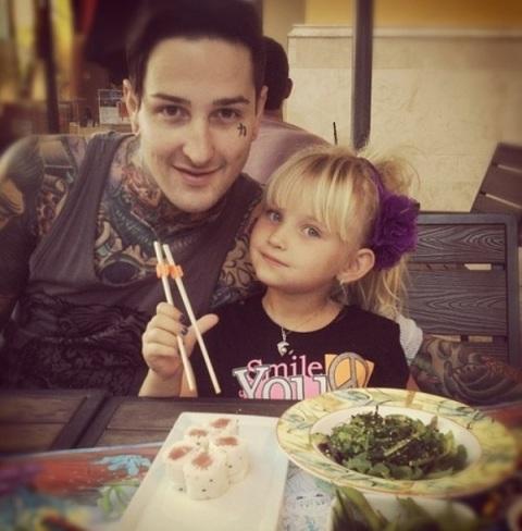 Mitch-Lucker-Daughter