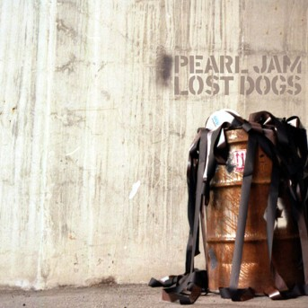 pearl-jam-lost-dogs(compilation)-20130512115119