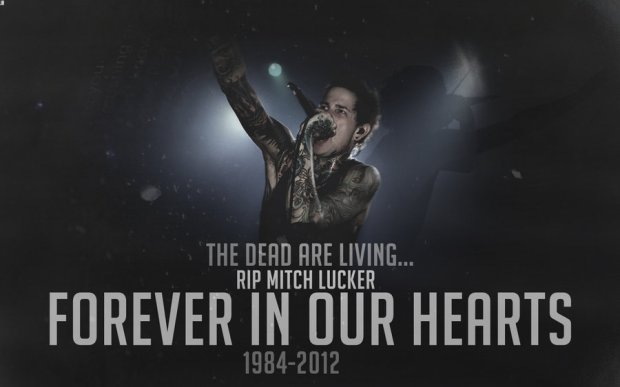 rip_mitch_lucker_by_briorey-d5jxhg3