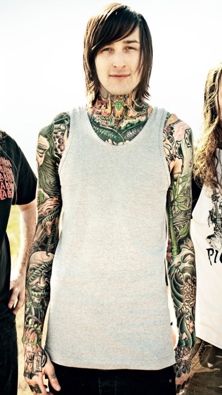 SUICIDE_SILENCE_mitch_lucker_rip_iphone 5_ios 6_640x1136