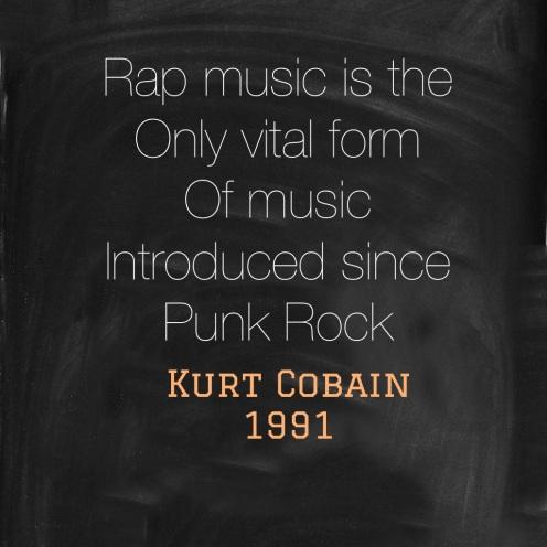 Kurt Quote